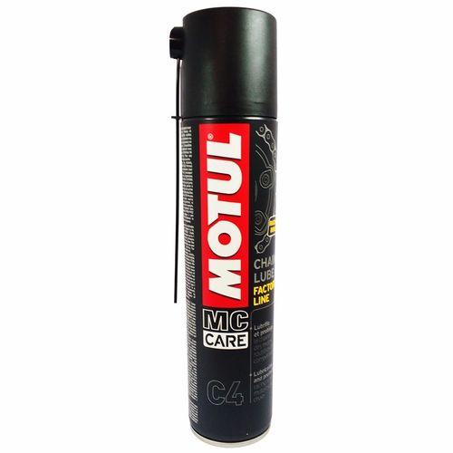 motul-C4-Lubrificante-para-corrente-