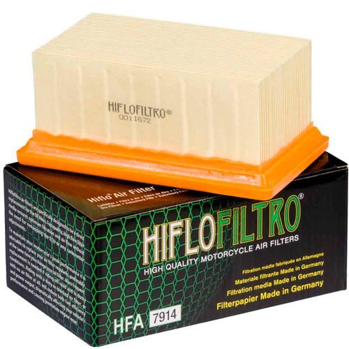 filtro-de-ar-hfa-7914