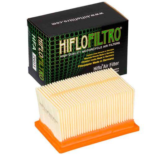 Filtro-de-hfa7601