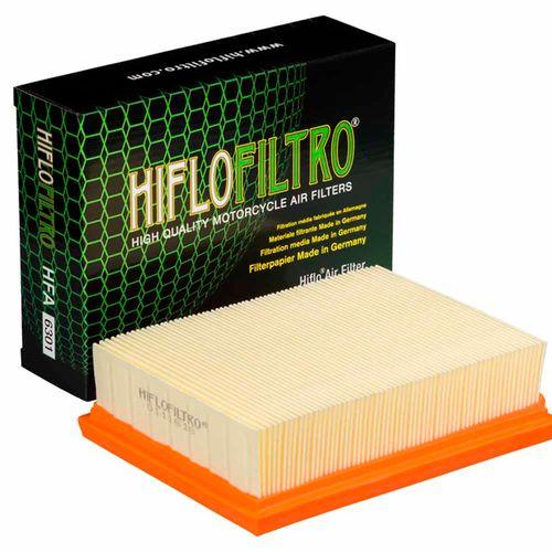 hfa6301