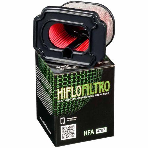 HFA4707