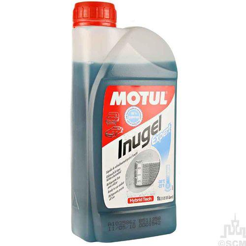 Motul_inugel_fluido_radiador_remotox