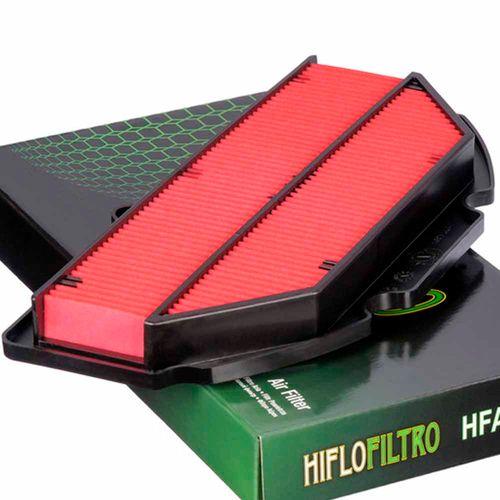 hfa3912