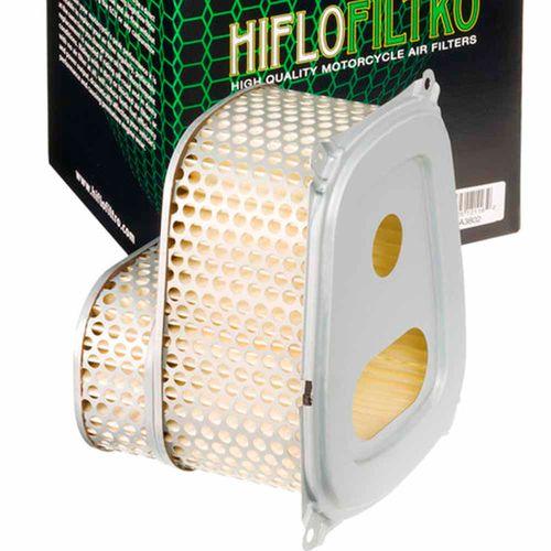 hfa3802