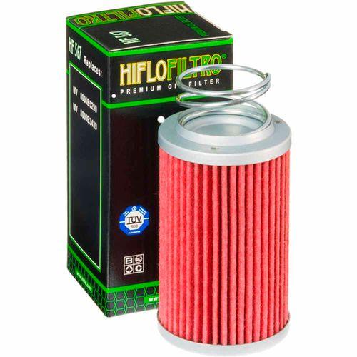 filtro-de-oleo-hf567