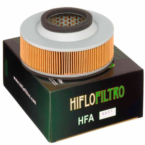 HFA2911