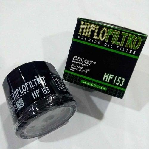 filtro-de-oleo-hf153