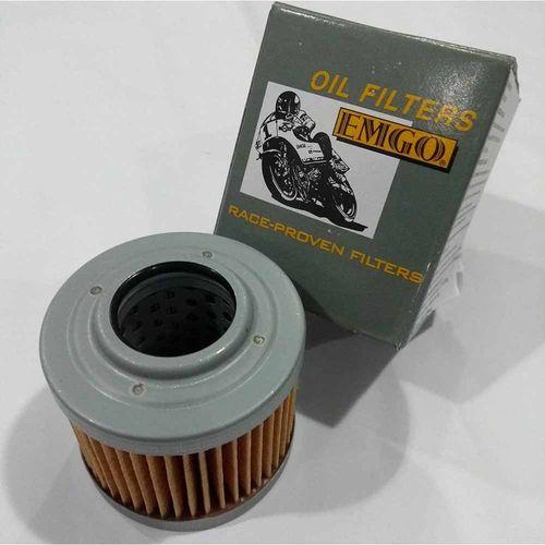 filtro-de-oleo-emgo-bmw
