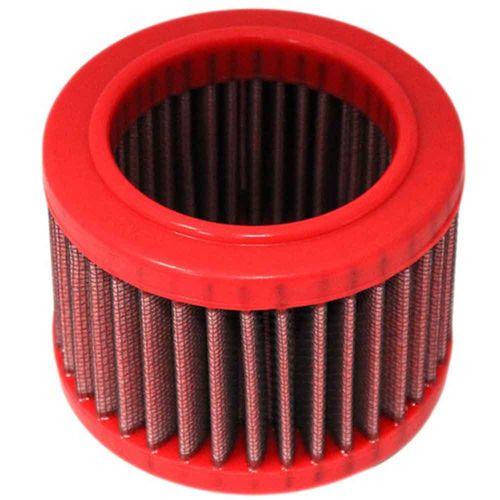 filtro-de-ar-esportivo-bmc-fm244-06