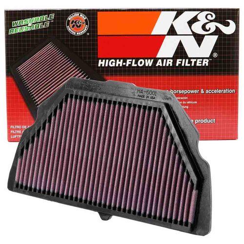 filtro-de-ar-honda-cbr-600-F4