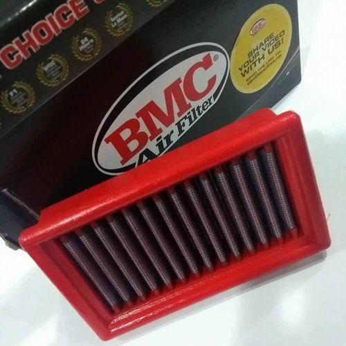filtro-de-ar-esportivo-bmc-fm397-01