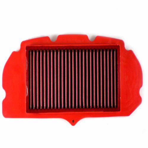 filtro-de-ar-esportivo-bmc-fm530-04