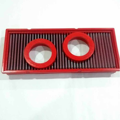filtro-de-ar-bmc-esportivo-fm493-20