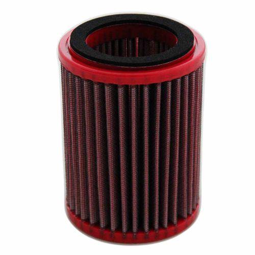 filtro-de-ar-esportivo-bmc-fm206-12