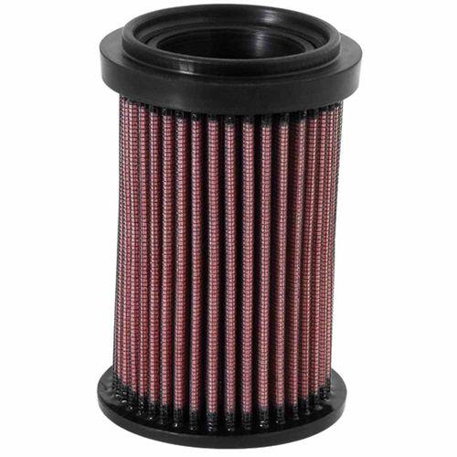 filtro-de-ar-kn-du-6908-ducati