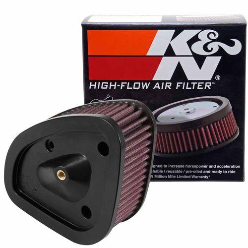 filtro-de-ar-kn-hd-1717-harley-davidson