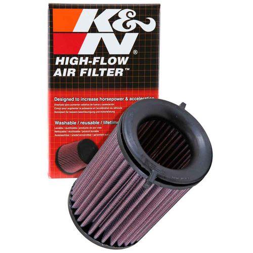 filtro-de-ar-kn-du-8015-ducati