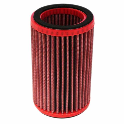 filtro-de-ar-esportivo-fm-375-12