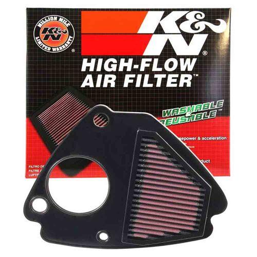 filtro-de-ar-kn-ha-6199