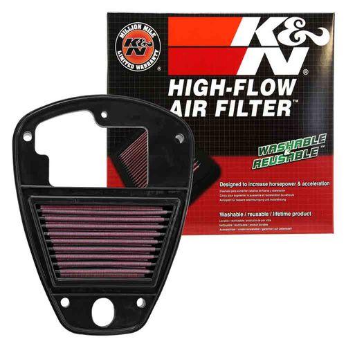 1-filtro-de-ar-kn-ka-9006