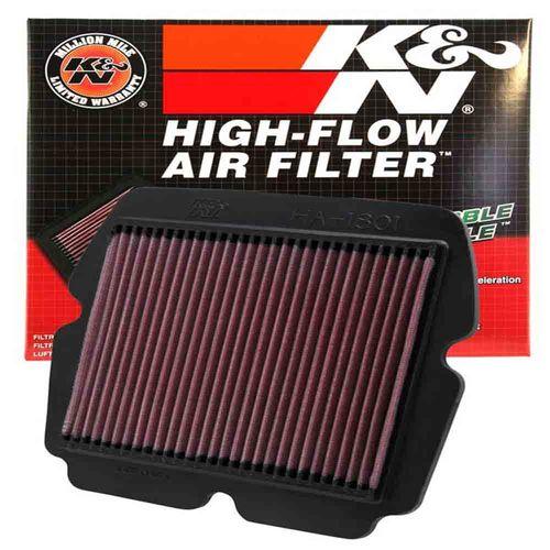 filtro-de-ar-k-n-ha-1801