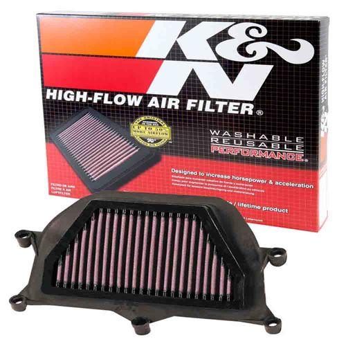 filtro-de-ar-kn-ya-6006
