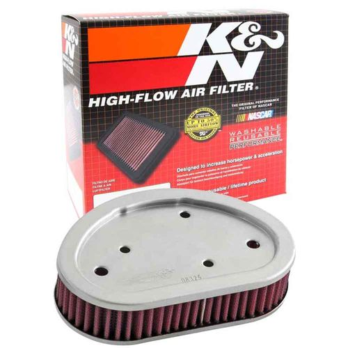 filtro-ar-kn-hd-9608-harley-davidson-dyna-super-glide-