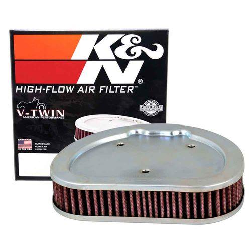 filtro-ar-kn-hd-1508-harley-davidson-road-king-street-glide