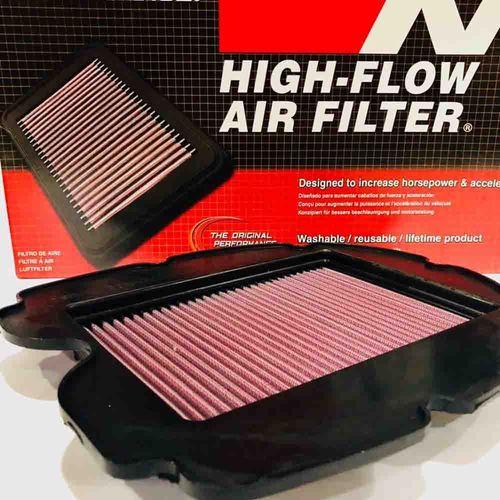 filtro-ar-kn-ya-9002-yamaha-tdm-900