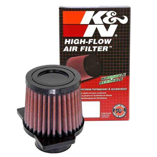 FILTRO-AR-KN-HA-5013-HONDA-CB500F-CB500X-CB500R