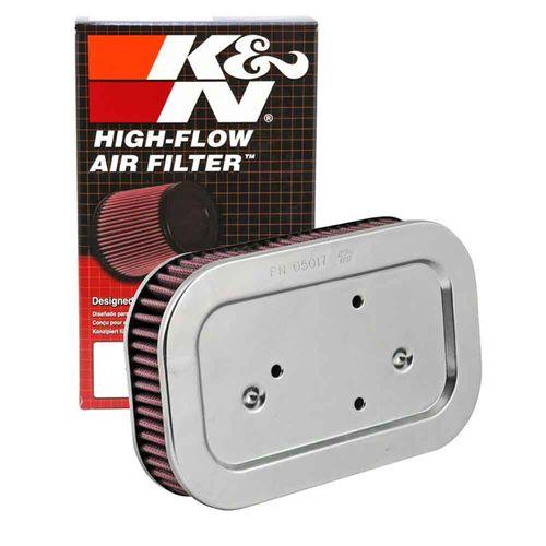 FILTRO-AR-KN-HD-8834-HARLEY-DAVIDSON-XL-883-1200