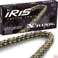 Corrente-Iris-Racing-Chains-