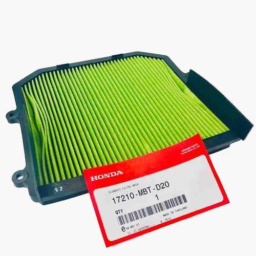 FILTRO-DE-AR-ORIGINAL-17210-MBT-D20-HONDA-XL1000-VARADERO