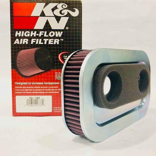 FILTRO-DE-AR-KN-HD-1388-XL883-XL1200-SPORTSTER