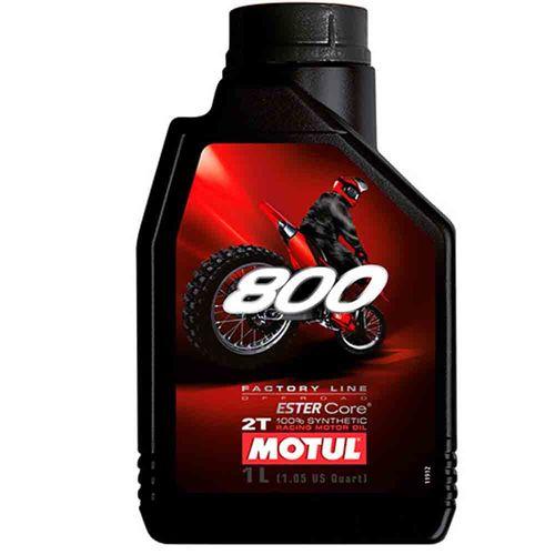 motul800factorylineoffroad2t