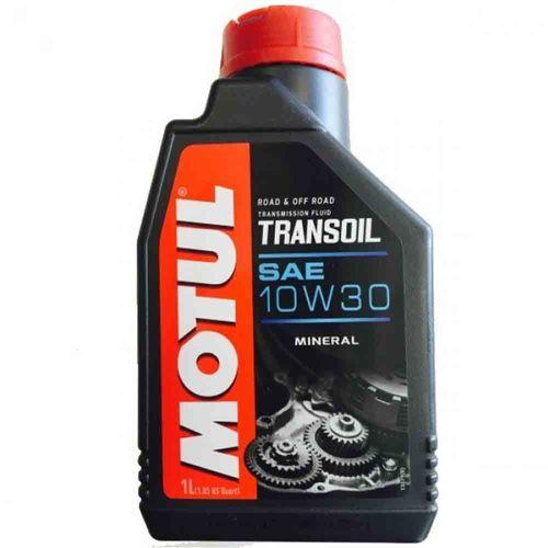 motultransoil10w30mineral1litro