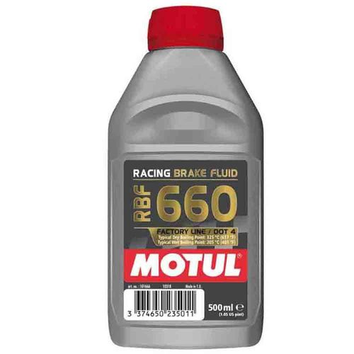 motulrbf660factoryline500ml