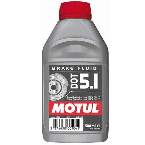 motuldot5.1fluidosdefreio500ml