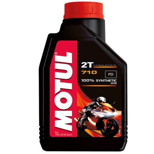 motul7102t1litro100-sintetico
