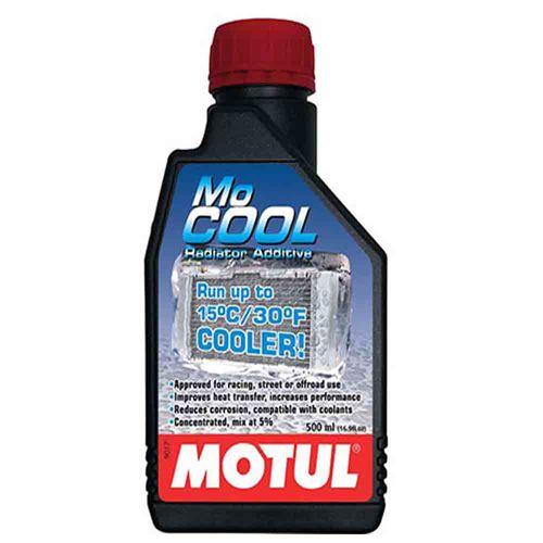 motulmocool500ml