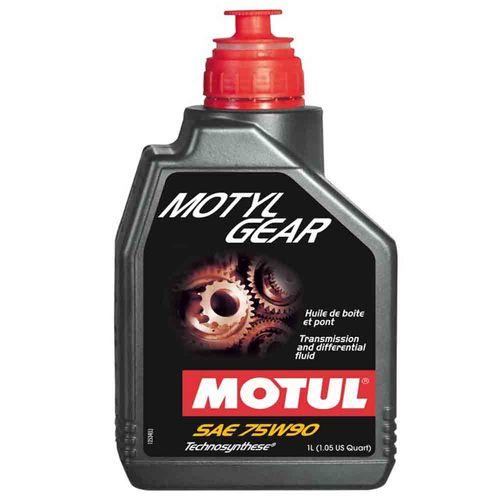 motulmotylgear75w901litro