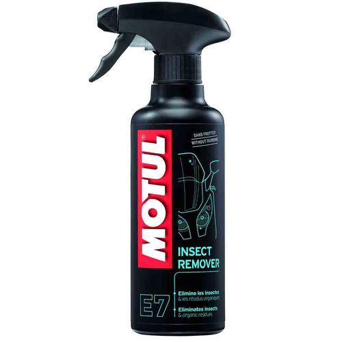 motulmccaree7insectremover400ml