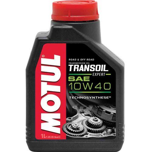 motultransoil10w401litrosemisintetico