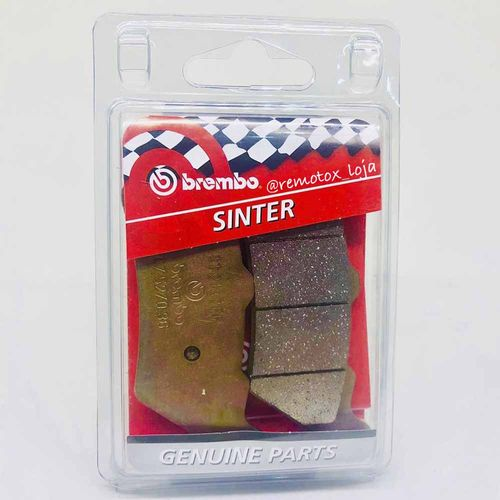 Pastilha_de_freio_marca_brembo_Sinter_genuine_parts