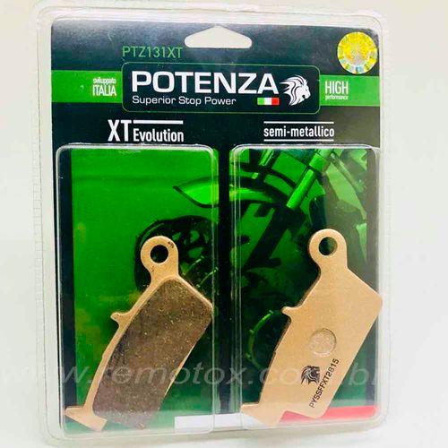 Pastilha_de_freio_traseira_marca_Potenza