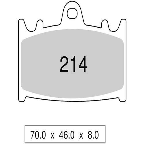 pastilha-de-freio-trofeo-43021401