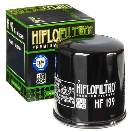 filtro-de-oleo-marca-hiflo-hf199