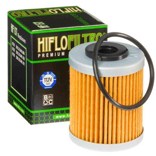 filtro-de-oleo-marca-hiflo-hf157