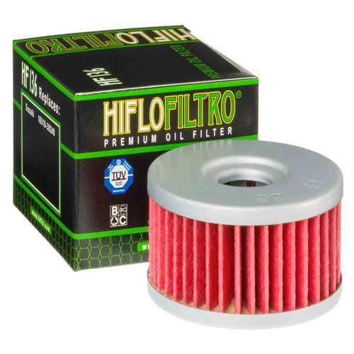 filtro-de-oleo-marca-hiflo-hf136