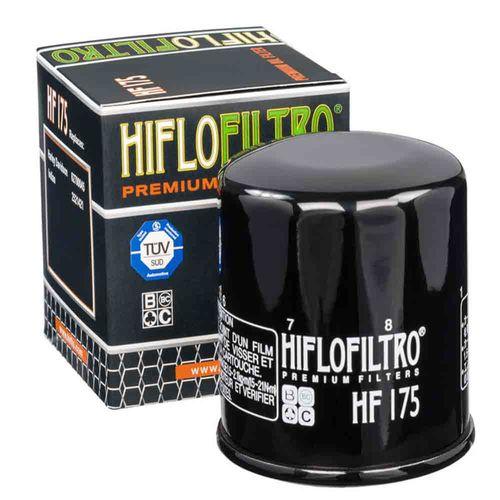 filtro-de-oleo-marca-hiflo-hf175